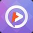 奇珀市场TV版v5.2.0 官方安卓版