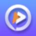 奇珀市场云OS(电视应用市场)V5.1.3 安卓版