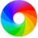 七星浏览器(双核浏览器)v2.2.6免费版