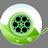 7thShare Any DVD Ripper(DVD翻录软件)官方免费版