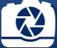 ACDSee Ultimate(图片处理软件)v10.4.0.912汉化免费版