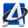 ALLPlayer(影音播放器)v8.6中文免費版