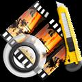 AVS Video ReMaker(视频剪辑软件)v6.2.3手机验证领58彩金不限id免费版