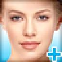 Abrosoft FaceMixer 3.0.1官方免费版