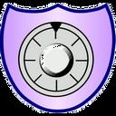 Abylon KEYSAFE(密码管理软件)v18.10.3官方免费版