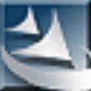 宏基4741g网卡驱动 Win7官方版
