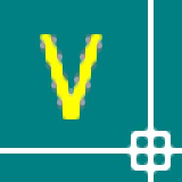 Acme DWG Editor(CAD看图软件)v1.01中文绿色版