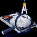 Acronis Disk Director Suite 10.216汉化破解版