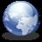 Advanced URL Catalog(網頁書簽管理工具)v2.3.6.0漢化免費版
