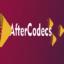 AfterCodecs(AE渲染编码插件)v1.5.5破解版 含注册码
