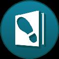 AlbumStomp(专业相册设计软件)v3.0.0官方版