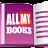 All My Books(书籍管理软件)v5.0官方免费版