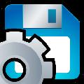 Alternate File Shredder(文件粉碎机)v2.330多语言免费版