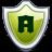Amiti Antivirus(系统安全防护软件)v26.6中文版
