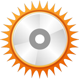 AnyBurn(蓝光刻录软件)官方64位版