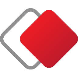 远程桌面(AnyDesk)V4.0.0 绿色免费版