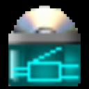 AoA DVD Creator(DVD制作软件)v2.6.2免费版