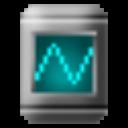 AoA Video Joiner(视频拼接软件)v3.6.0手机验证领58彩金不限id免费版