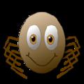 Arachnophilia(HTML编辑器)v6.0官方免费版