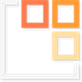 Arclab Dir2HTML(HTML转换器)v2.4免费版