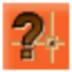 AutoCAD助手(CAD分图插件)v3.7.0免费版