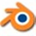 Auto-Rig Pro(Blender三维角色自动绑定插件)v3.41.59免费版