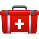 BCDautofix(双系统启动菜单修复工具)v1.3免费版