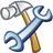 BCDevice(北辰BCNet模块配置工具)v1.8.8免费版