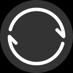 BitTorrent Sync(多设备文件同步软件)V2.3.7.451免费版