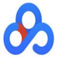 BaiduYunPassword(百度网盘密码破解工具)v1.0免费版