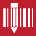 Barcode Studio(条形码制作软件)v15.6.0官方免费版