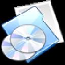 BitrateCurve(码率计算器)v1.3.2免费版