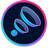 Boom 3D Windows(3D环绕音效软件)v1.0.6破解版
