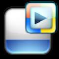 Boxoft Free MP4 to MPG Converter(MP4转MPG)v2.0官方版