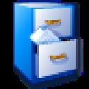 CAB Explorer(CAB文件浏览器)v1.0汉化绿色版
