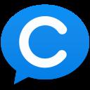 滬江CCTalk(在線互動學習平臺)V6.4.2.5官方免費版
