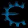 赛尔号CE修改器下载v1.0免费版