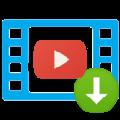 CR TubeGet(YouTube视频下载软件)v0.9.1.9免费版