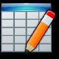 CSV Editor Pro(CSV文件编辑器)v13.0官方免费版