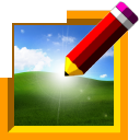 Chasys Draw IES(图像编辑工具)V4.40.01 免费版