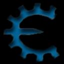 星之海洋4最后的希望v1.0十四项CE修改脚本