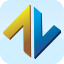 站长工具客户端(站长之家SEO工具包)V2.0.4 免费版
