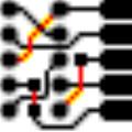 CircuitCAM(PCB設計軟件)v7.5.1.2504免費版