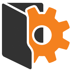 CodeSmith Generator(代码生成器)v7.1.0中文破解版