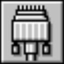 CommTone串口调试精灵v7.0免费版