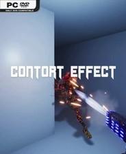 扭曲效应中文版注册送28体验金的游戏平台