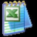 Convert Excel to TXT(Excel转TXT工具)v29.12.29官方免费版