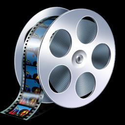 Cool Video Converter破解版