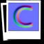 CrazyBump破解版下载v1.2(含破解补丁)