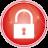 Cryptbox官方免费版